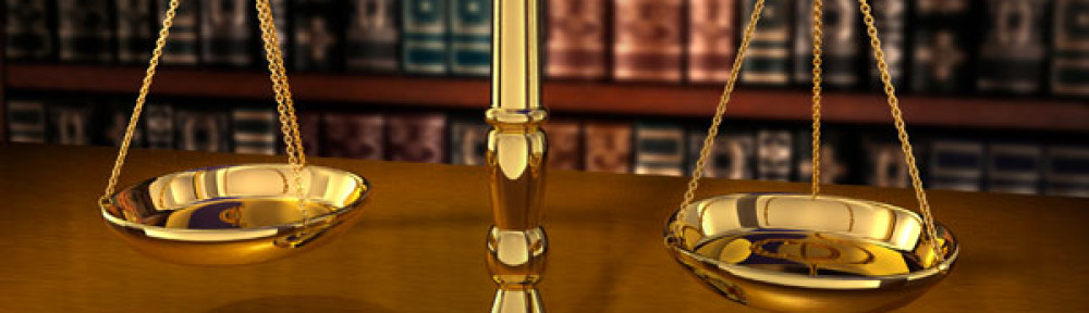 Tuttle Law, LLC